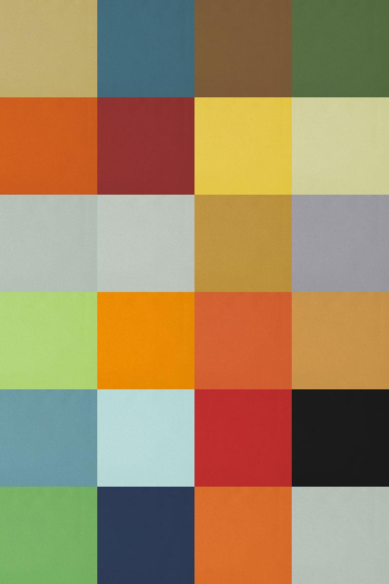 stoffmuster dimmout nachtvorhang london 37 farbvarianten. Black Bedroom Furniture Sets. Home Design Ideas