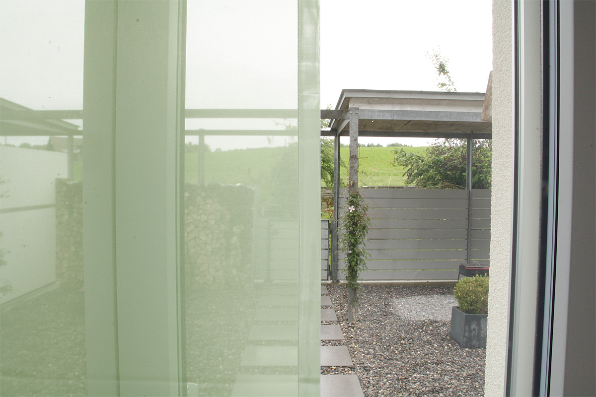 vorhang mintgrn trendy random image of vorhang auf. Black Bedroom Furniture Sets. Home Design Ideas