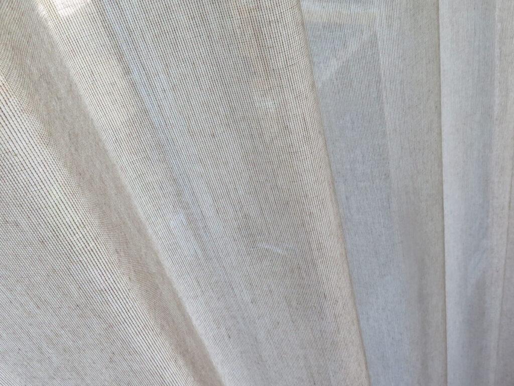 Blickdichte Vorhänge als Sichtschutz jetzt auf vorhangbox kaufen