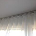 Wellenband (Vorhang mit Wellen)