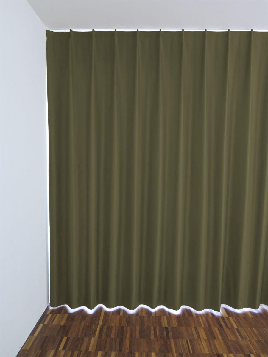 nachtvorh nge topqualit t zu online preisen. Black Bedroom Furniture Sets. Home Design Ideas