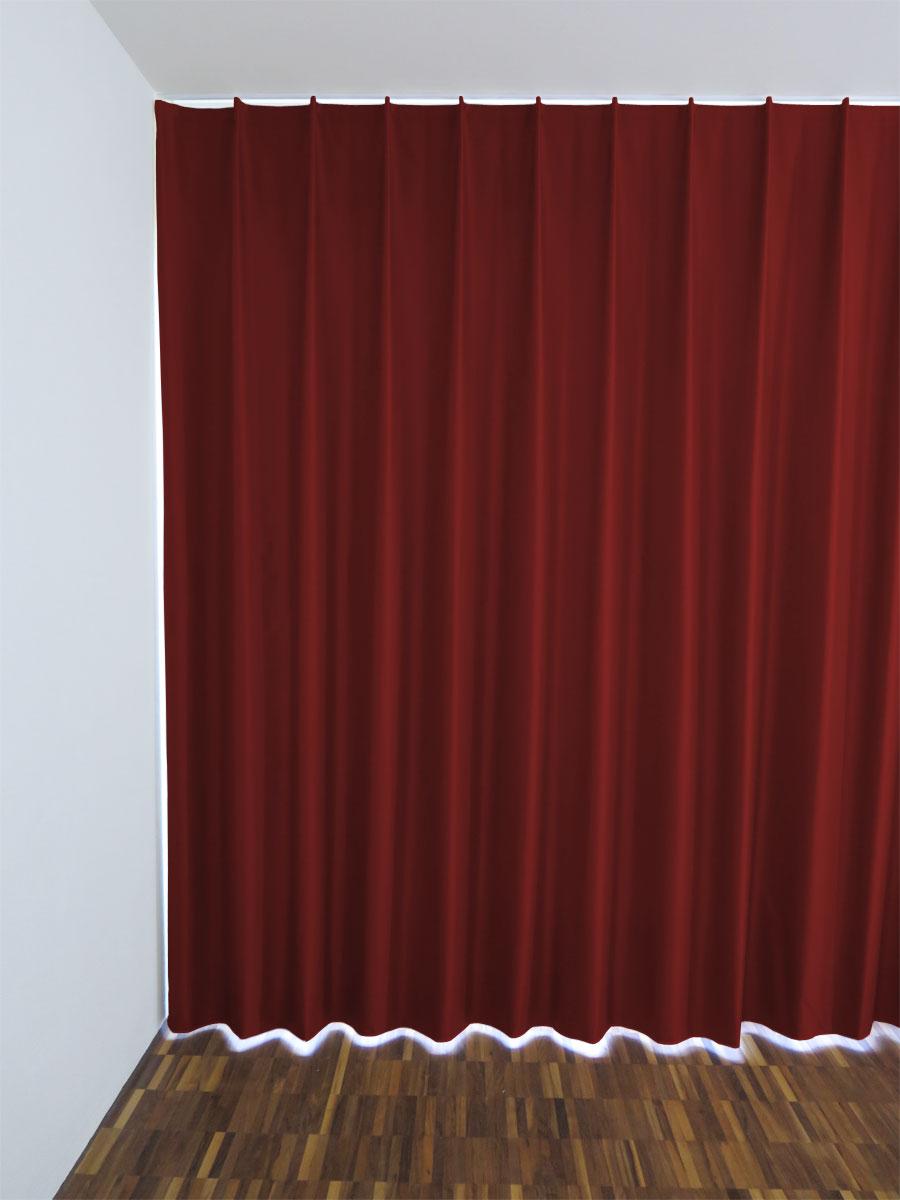 Nachtvorhänge   Topqualität zu Online-Preisen   vorhangbox.ch