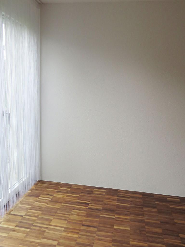 fliegenvorhang. Black Bedroom Furniture Sets. Home Design Ideas