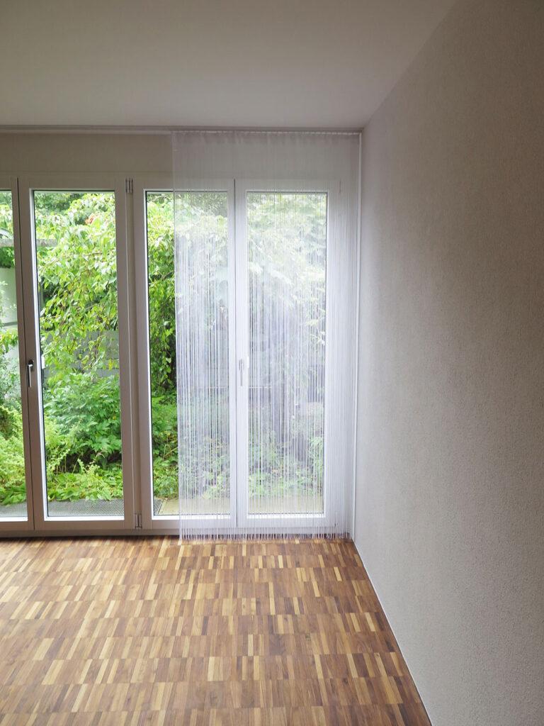 fliegenvorhang - vorhangbox.ch