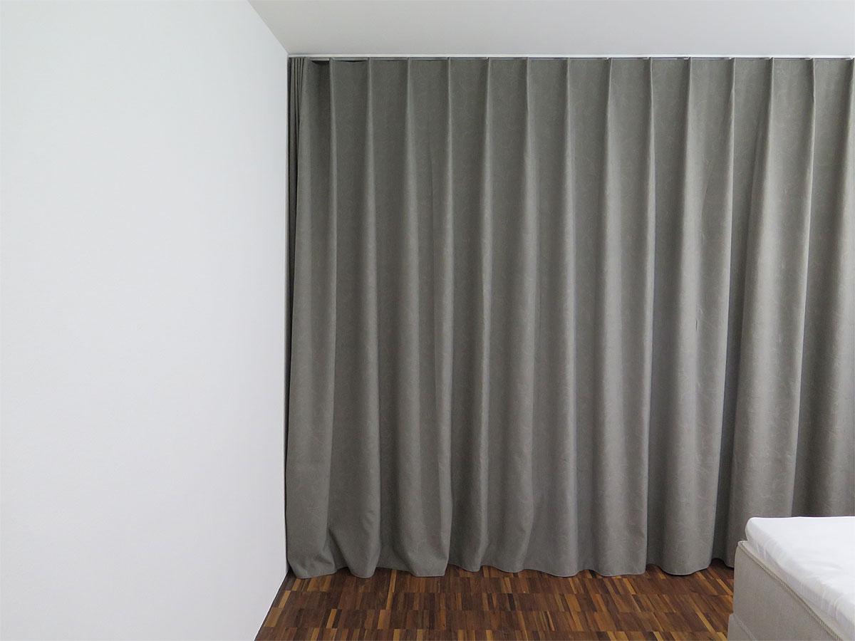 Nachtvorhänge Topqualität Zu Online Preisen Vorhangboxch