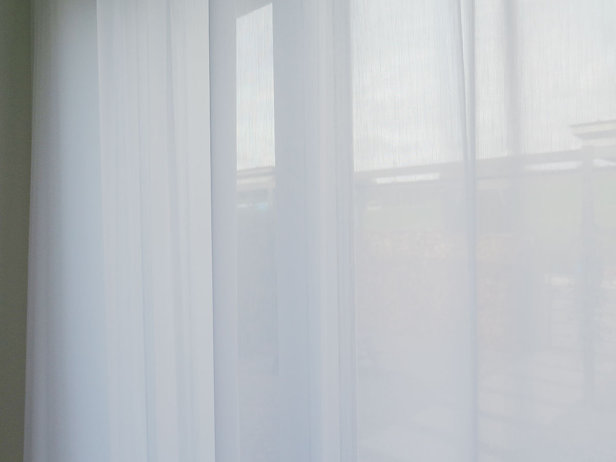 tagesvorhang stuttgart dicht weiss ecru weiss. Black Bedroom Furniture Sets. Home Design Ideas