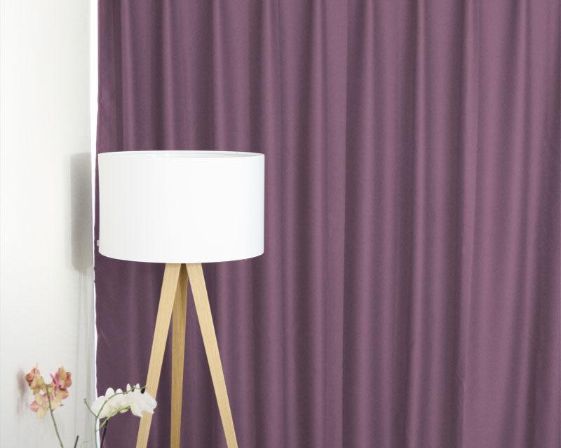 verdunkelungsvorh nge babyzimmer m dchen. Black Bedroom Furniture Sets. Home Design Ideas