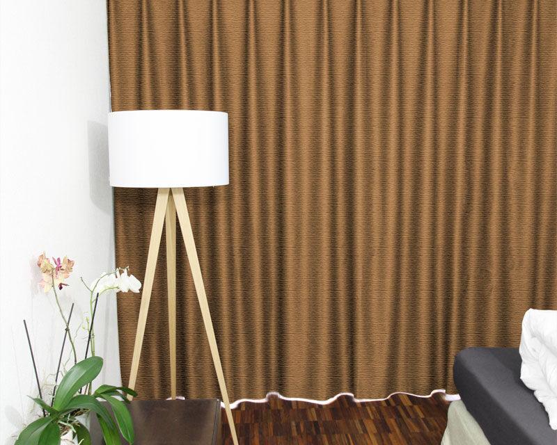 verdunkelungsvorh nge in der schweiz n hen lassen. Black Bedroom Furniture Sets. Home Design Ideas