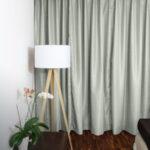 Vorhänge Schlafzimmer » vorhangbox.ch