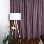 Vorhänge Schlafzimmer - vorhangbox.ch