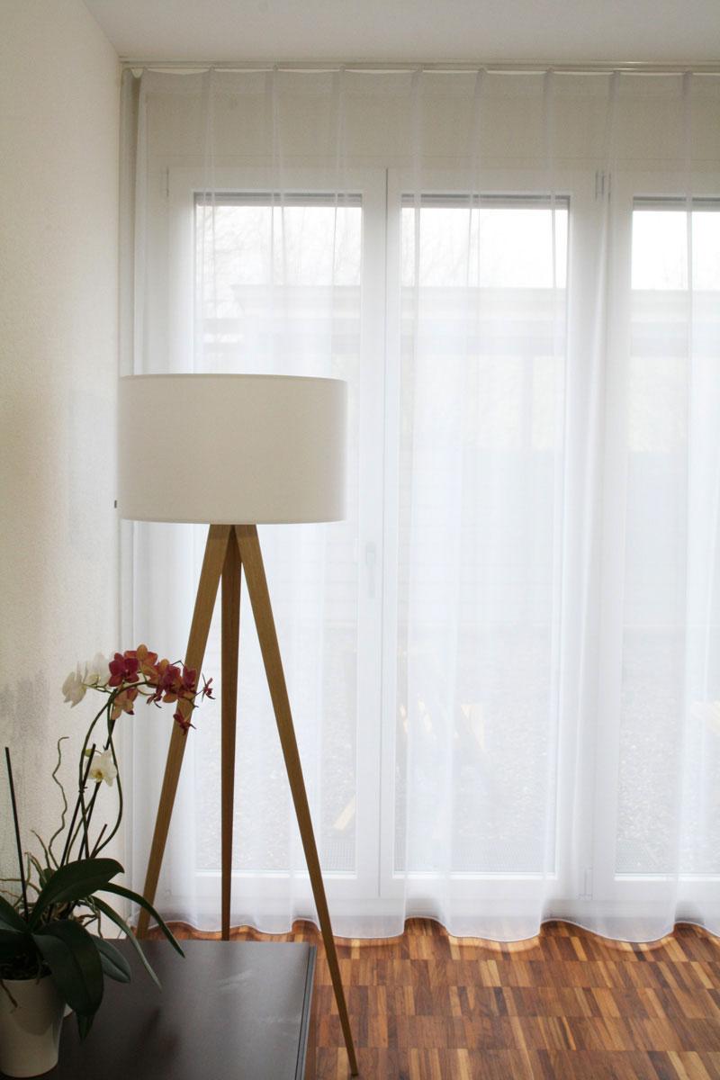 Vorhang alternative zu ikea online bestellen - Alternative zu kuchenfliesen ...