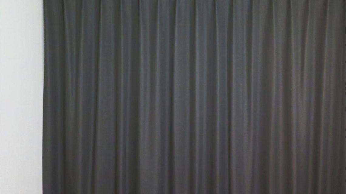 grosse fenster nachtvorhang luzern anthrazit dicker stoff mass vorhang. Black Bedroom Furniture Sets. Home Design Ideas