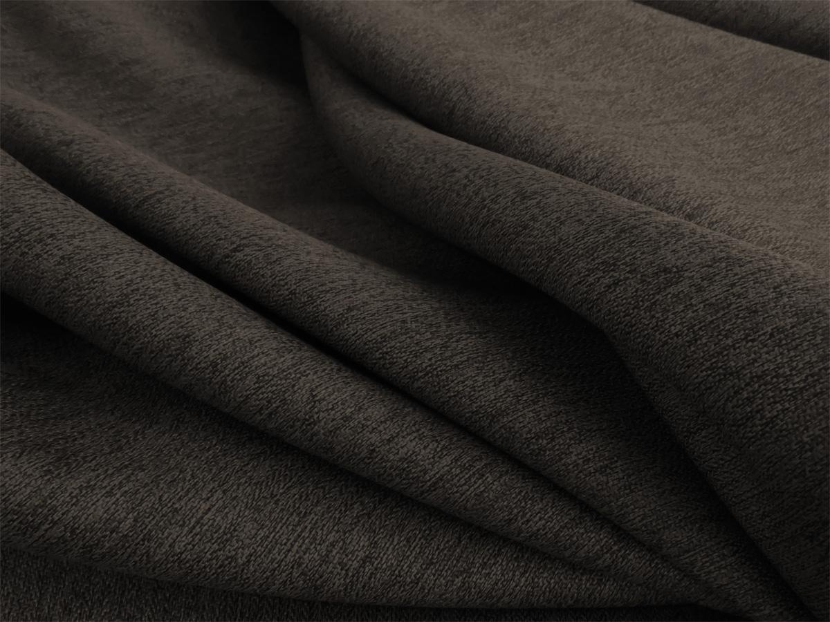 stoffmuster nachtvorhang singapur seidenfein beige braun grau schwarz. Black Bedroom Furniture Sets. Home Design Ideas