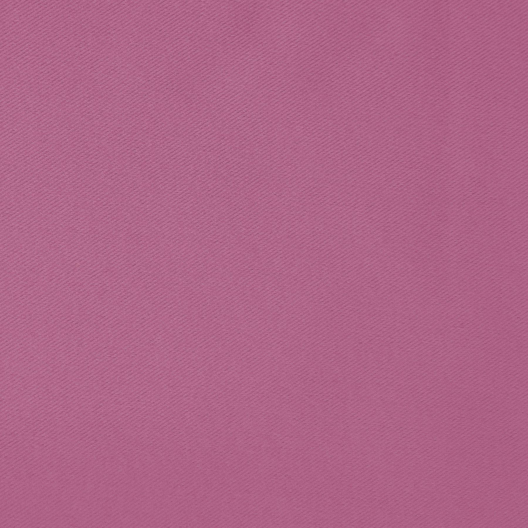 VerdunkelungsVorhang LONDON Soho Edition Lime Pink Lila Mint - Verdunkelungsvorhang schlafzimmer