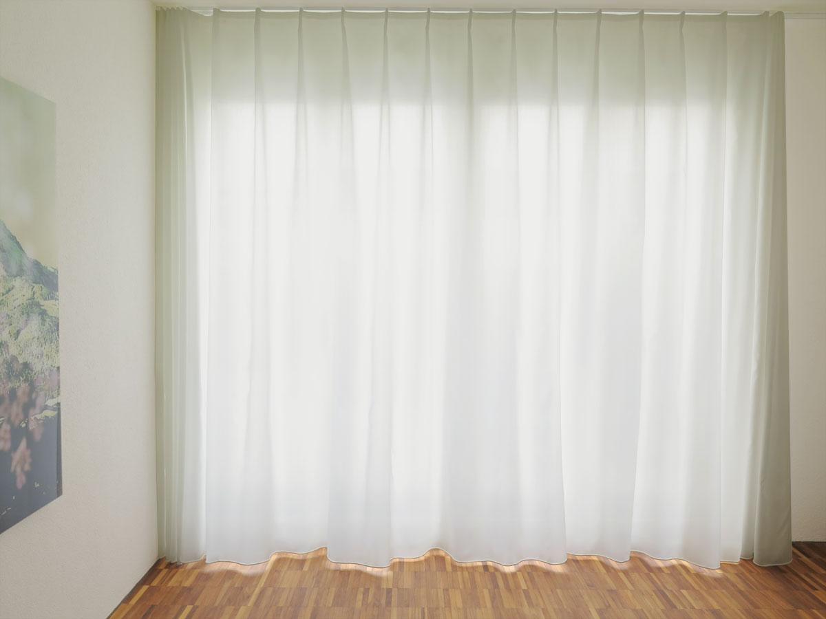 Schwerer Vorhang Sammlung : Ungewöhnlich nachtvorhang kinderzimmer bilder schlafzimmer ideen