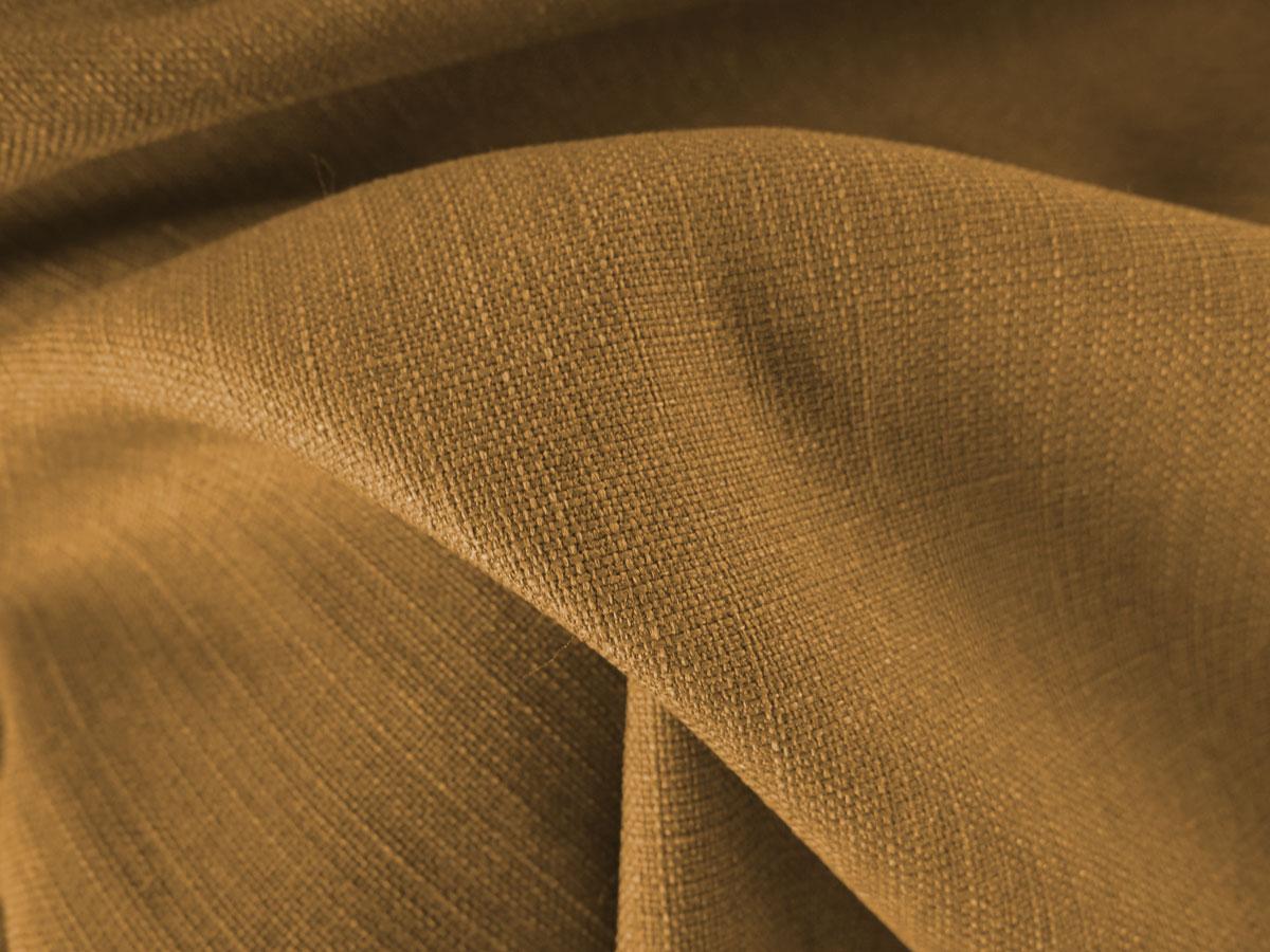 Farbe Kupfer. Deko Schale Blatt Gilde Farbe Kupfer Gold Glas. Paar ...