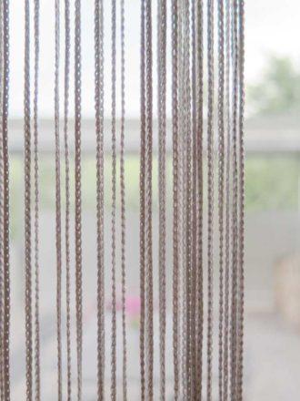 Fadenvorhange Fadenvorhang Online Kaufen Vorhangbox Ch