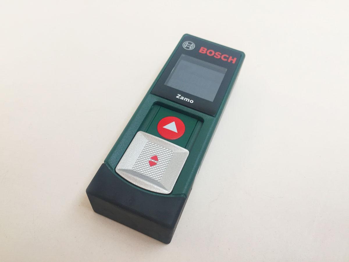 Bosch Entfernungsmesser Zamo Weu Tin Box : Bosch entfernungsmesser zamo weu tin box laser