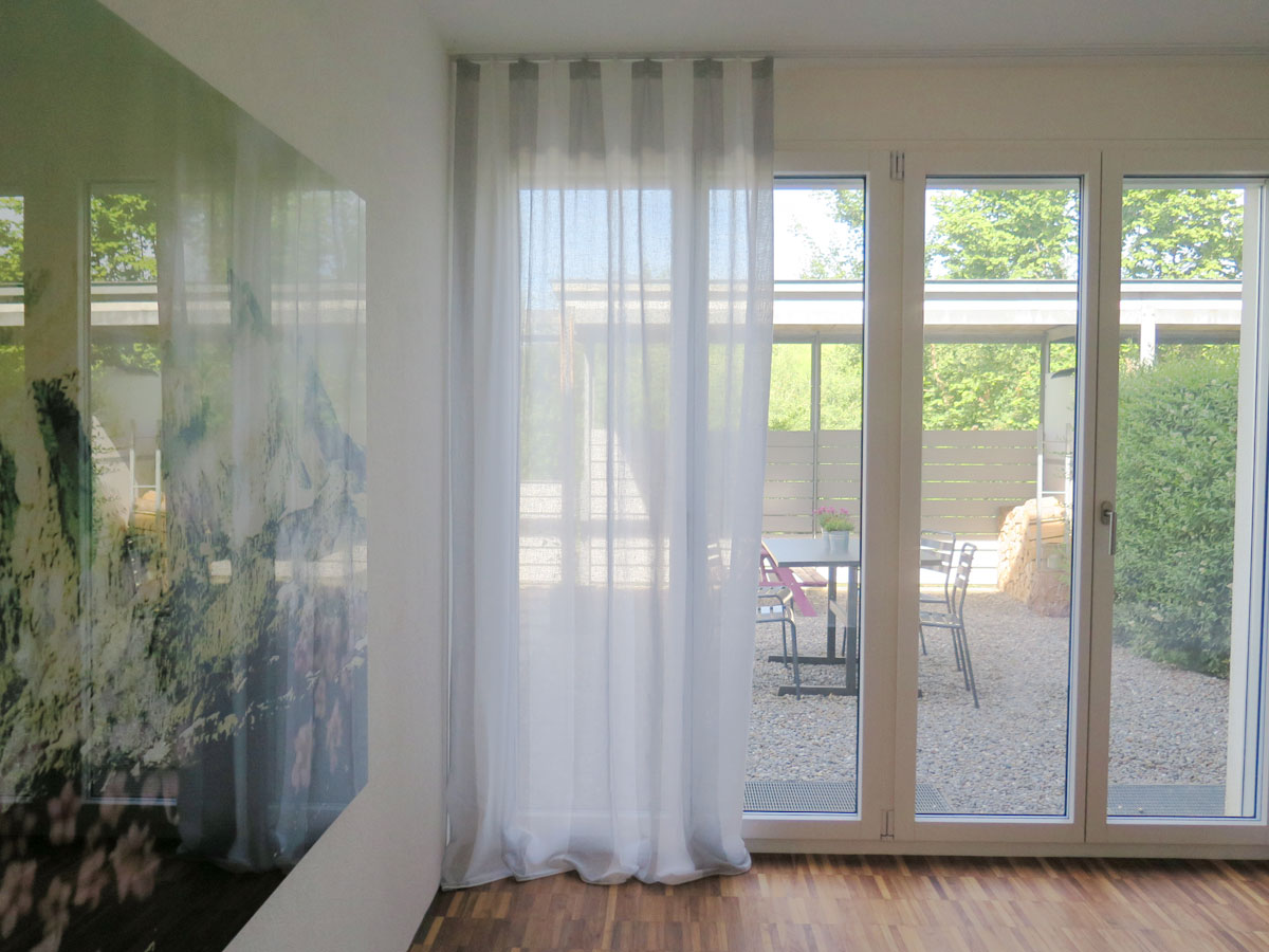 vorhang leinen grau gardinen with vorhang leinen grau best full size of vorhang turkis flexa. Black Bedroom Furniture Sets. Home Design Ideas