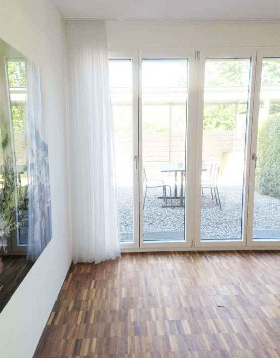 strahlenschutz vorhang swiss shield naturell ecru weiss. Black Bedroom Furniture Sets. Home Design Ideas