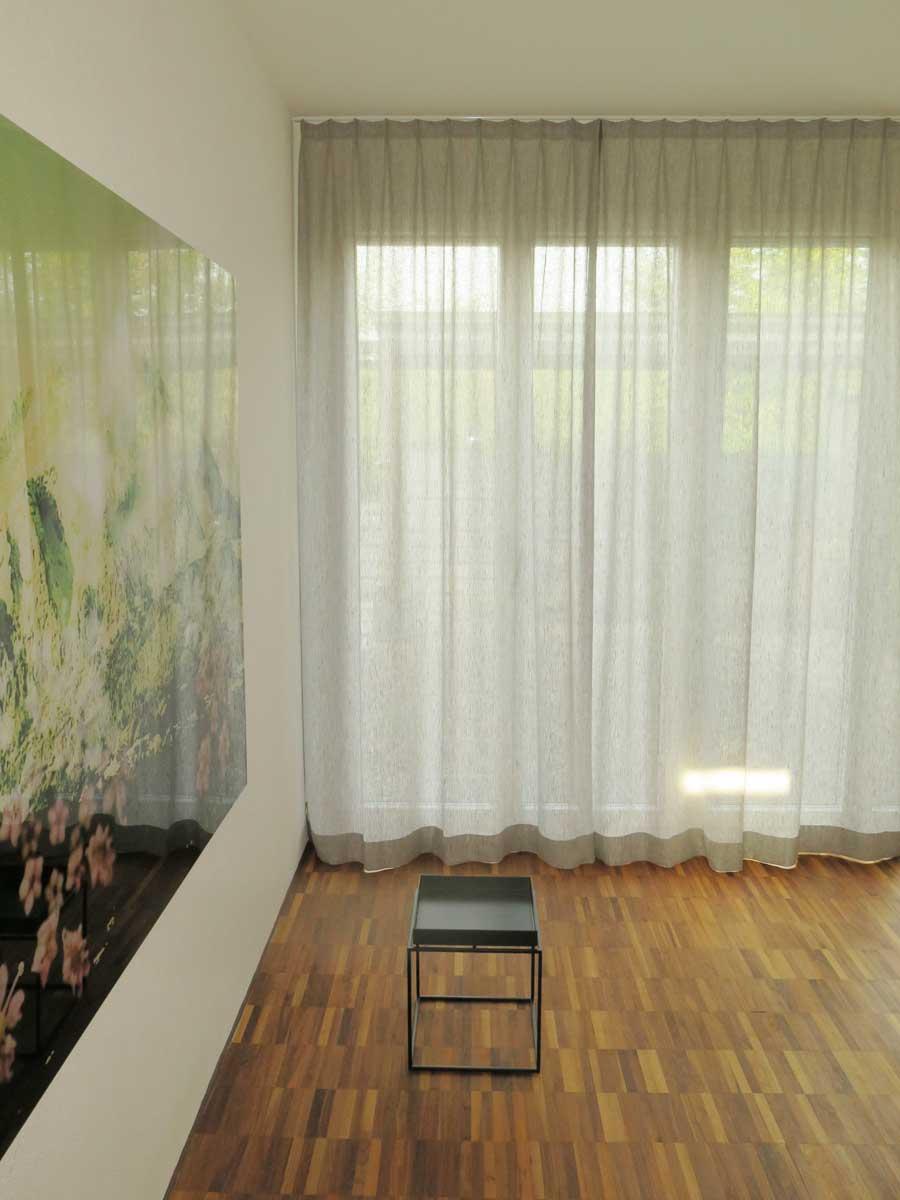vorhnge modern cheap full size of vorhang kuche modern vorhnge kche adoveweb kleines vorhang. Black Bedroom Furniture Sets. Home Design Ideas