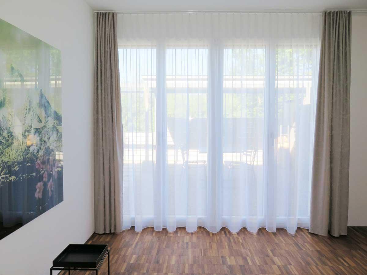 Großartig Nachtvorhnge Kinderzimmer Bilder - Schlafzimmer Ideen ...
