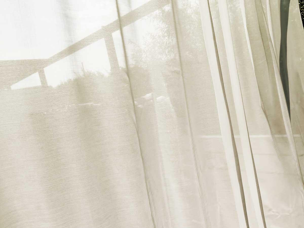 Balkontur Vorhang Ausen ~ Balkontür vorhang außen balkont r vorhang au en fotos das