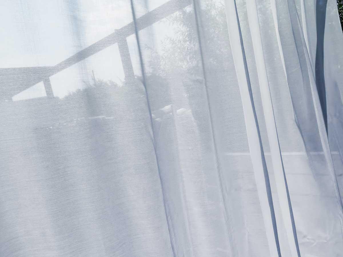 outdoor vorhang sonnen tag transparent christian. Black Bedroom Furniture Sets. Home Design Ideas