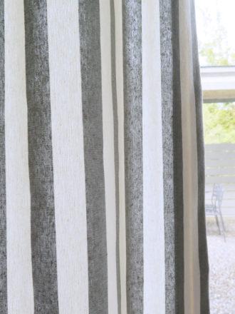 Verdunkelungsvorhang Kinderzimmer verdunkelungsvorhang kinderzimmer vorhangbox ch