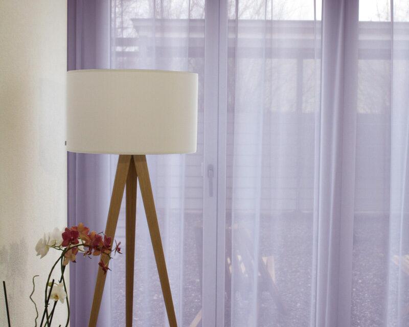 kindervorh nge transparent. Black Bedroom Furniture Sets. Home Design Ideas