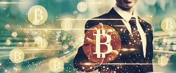 Massvorhänge mit Bitcoins online kaufen.