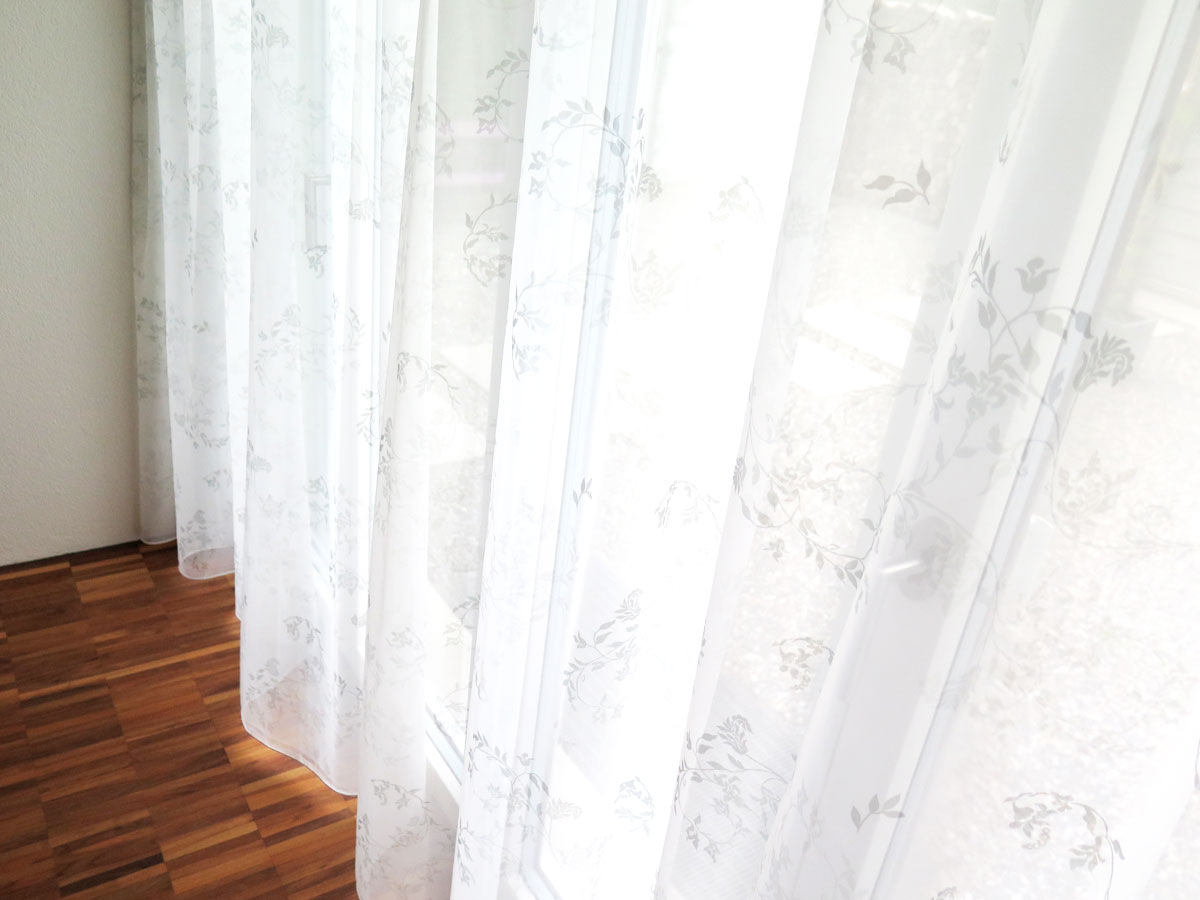 welche farbe im schlafzimmer rapperswil