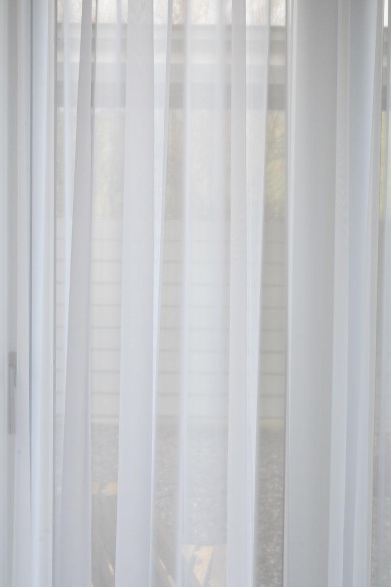 vorhang kurz. Black Bedroom Furniture Sets. Home Design Ideas