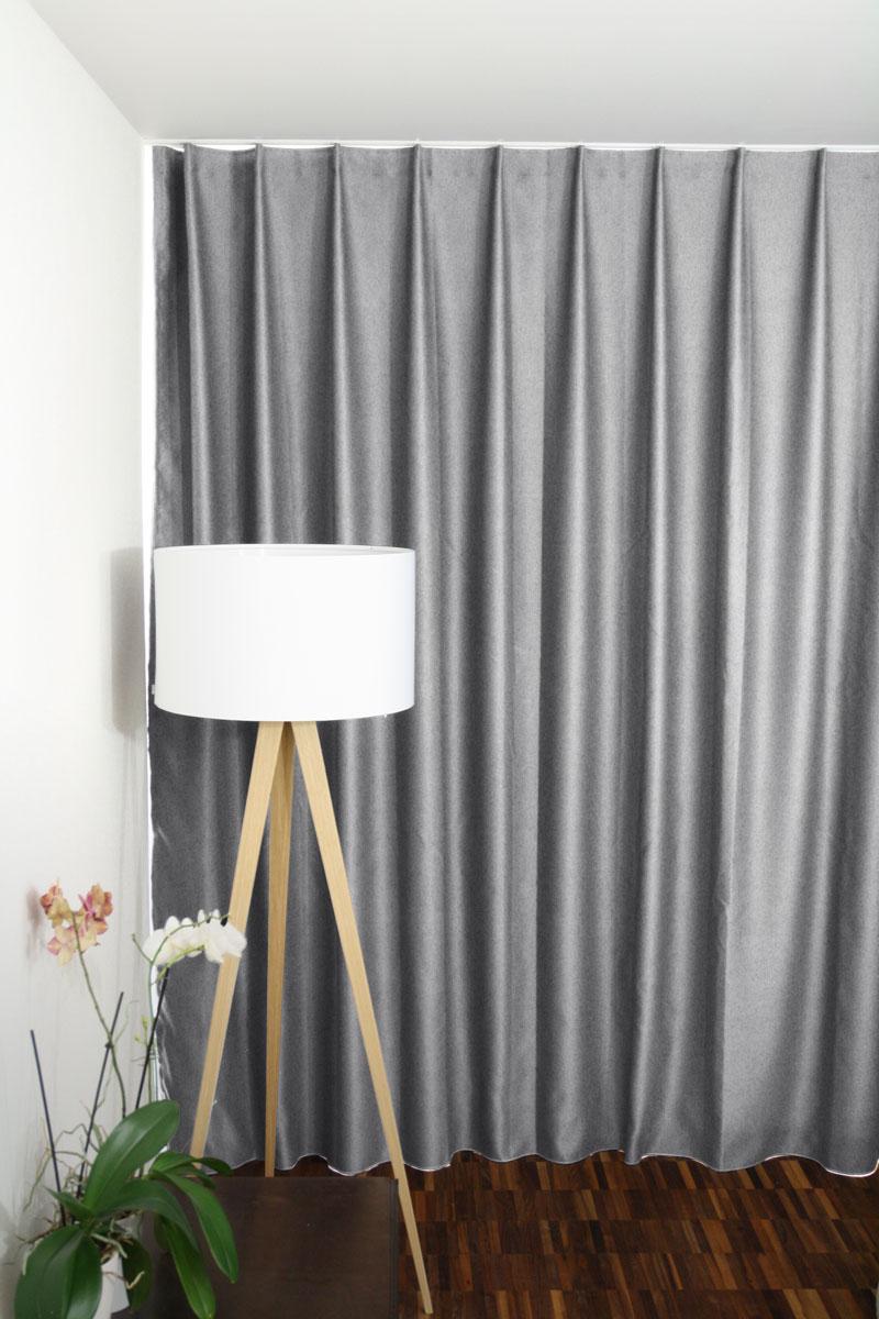 vorhang violett online kaufen. Black Bedroom Furniture Sets. Home Design Ideas