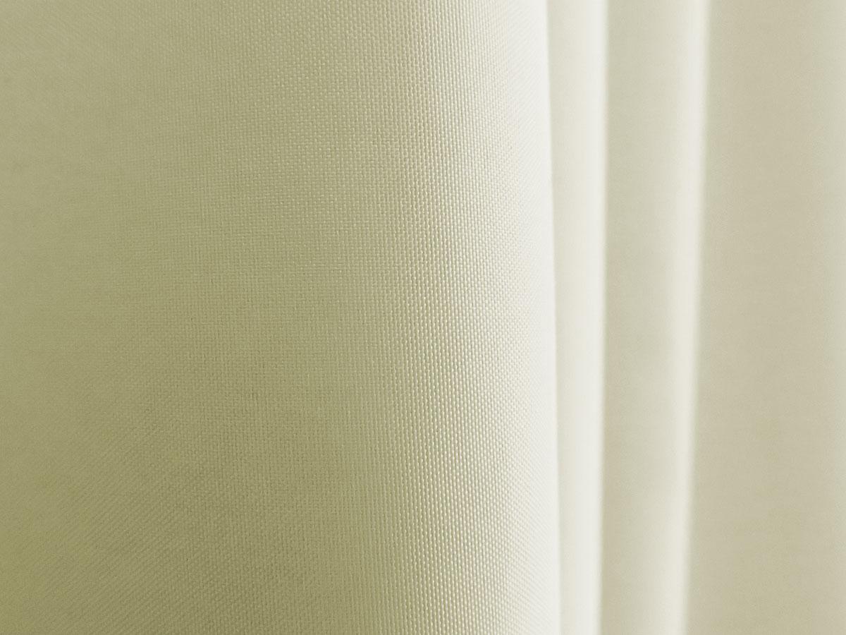 stoffmuster blackout vorhang ablion 100 verdunkelung. Black Bedroom Furniture Sets. Home Design Ideas