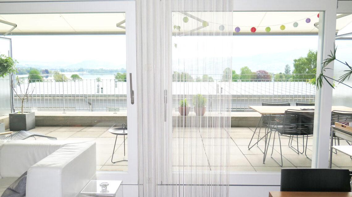 insektenschutz balkont r ohne bohren. Black Bedroom Furniture Sets. Home Design Ideas