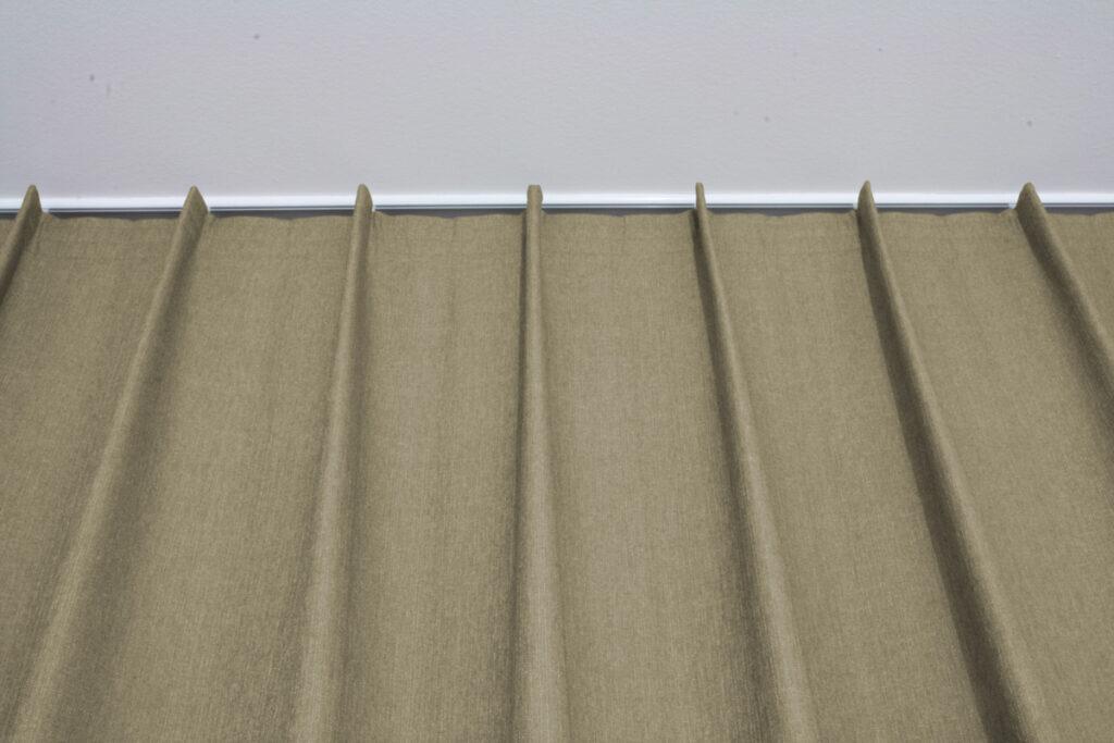 Vorhange Fur Schienen Vorhangbox Ch