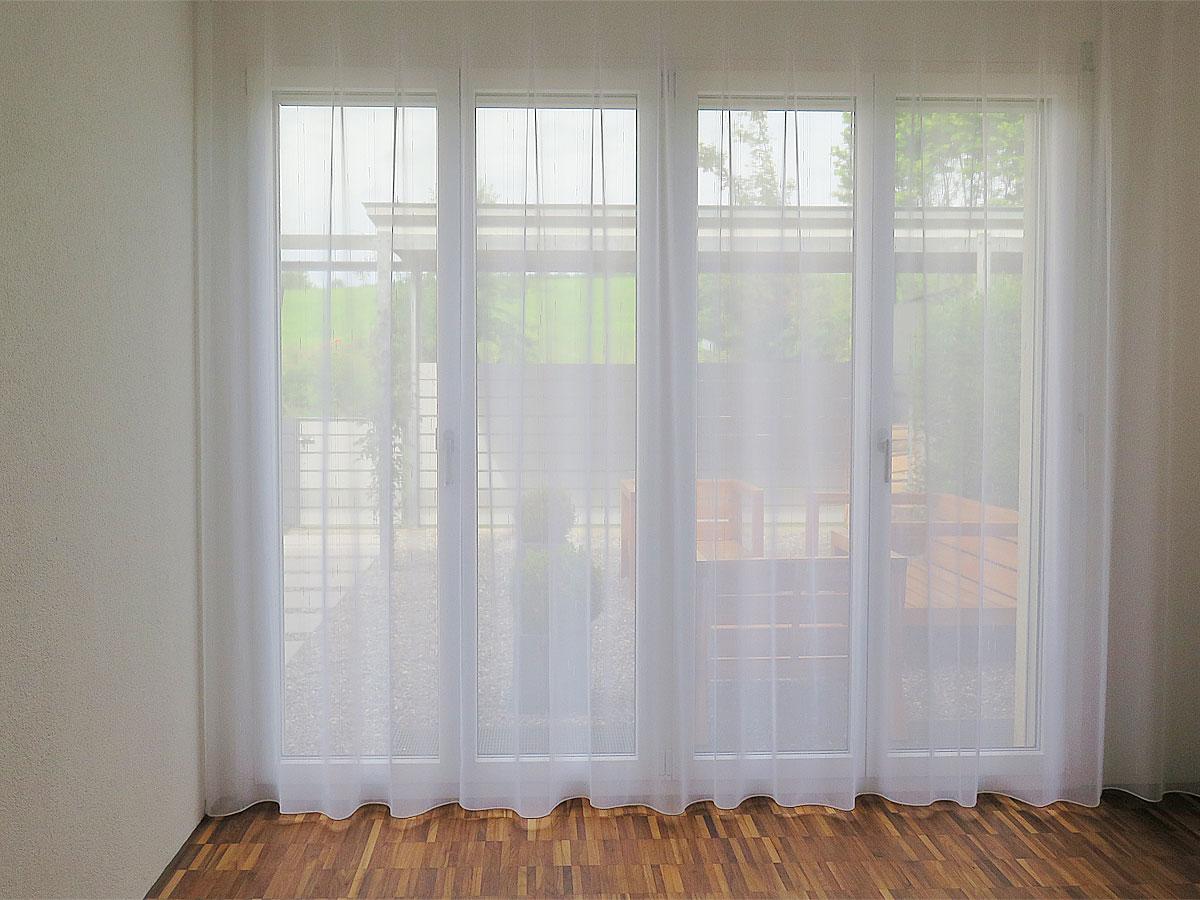 vorhang transparent online kaufen On vorhang online kaufen