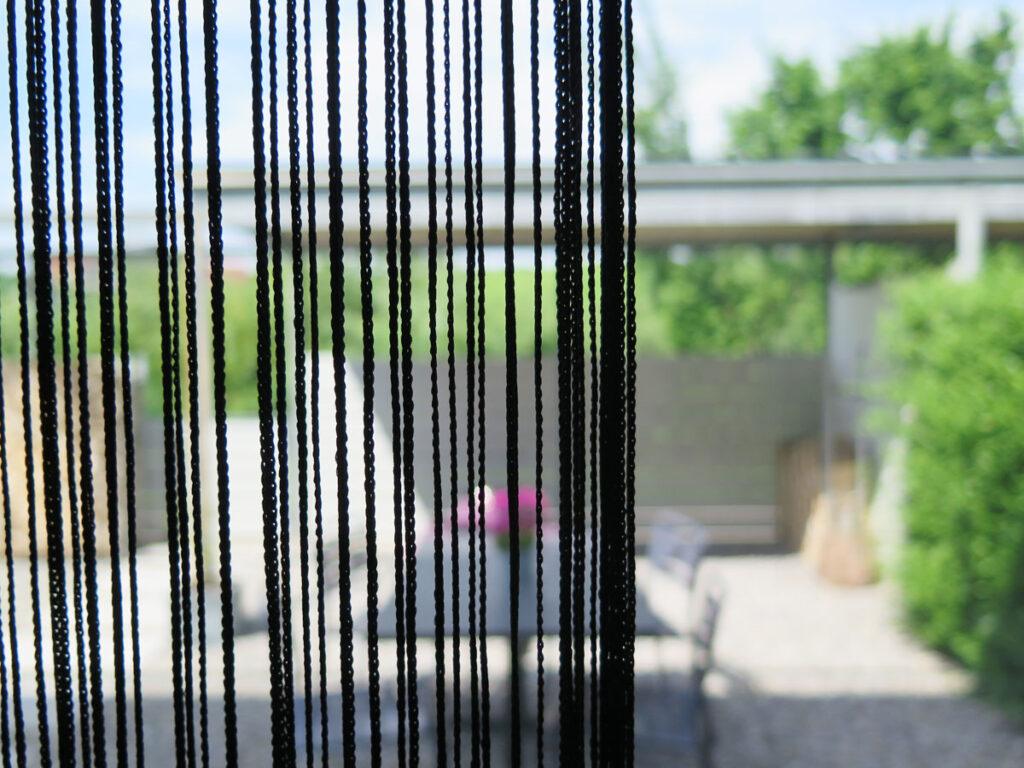 fliegengitter terrassentür | jetzt günstig kaufen bei vorhangbox.ch