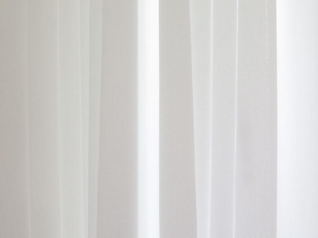 gardinen online schnell einfach massgeschneidert. Black Bedroom Furniture Sets. Home Design Ideas