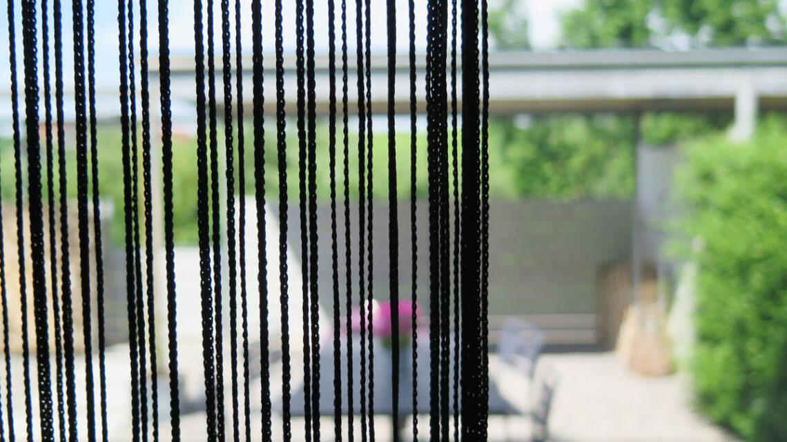 insektenschutz bakont r schwarz. Black Bedroom Furniture Sets. Home Design Ideas