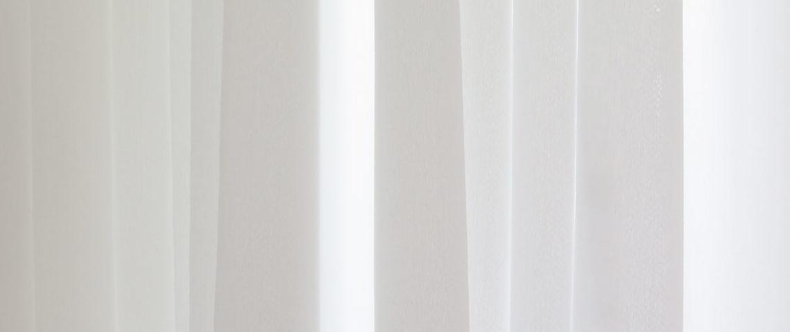 scheibengardinen schweiz einfach online bestellen. Black Bedroom Furniture Sets. Home Design Ideas