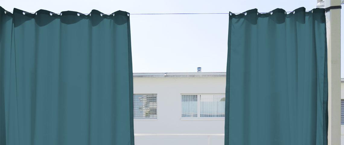 trennvorhang zimmer, trennvorhang | einfach & schnell online bestellen - vorhangbox.ch, Design ideen