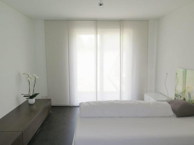 vorhang new york interesting gerumiges vorhang set wohnzimmer modern und dekovorhang new york. Black Bedroom Furniture Sets. Home Design Ideas