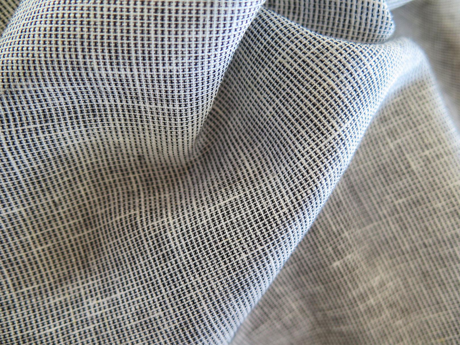 fl chenvorhang new york modern beige hellbeige grau cremeweiss weiss blau. Black Bedroom Furniture Sets. Home Design Ideas