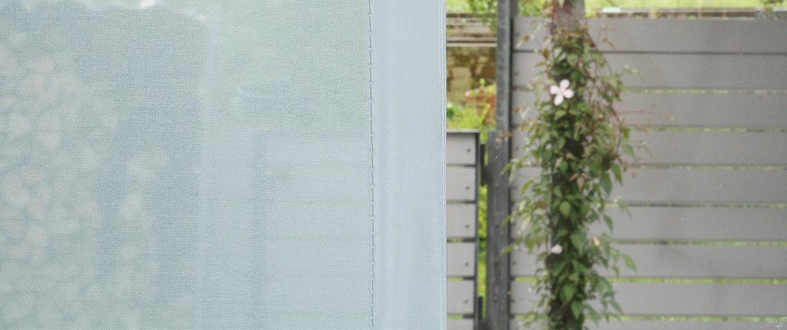 Moderne Wohnzimmer | Unsere Einrichtungstipps - vorhangbox.ch