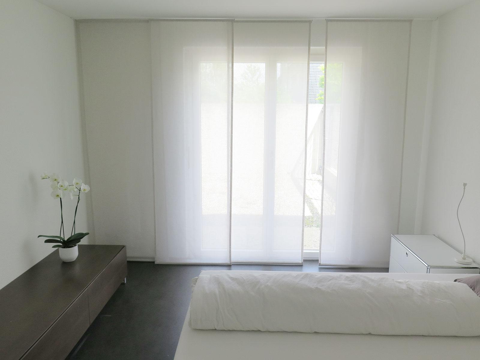 vorh nge f r schlafzimmer modern moderne schlafzimmer ikea bettw sche trocknen qvc bettdecken 4. Black Bedroom Furniture Sets. Home Design Ideas