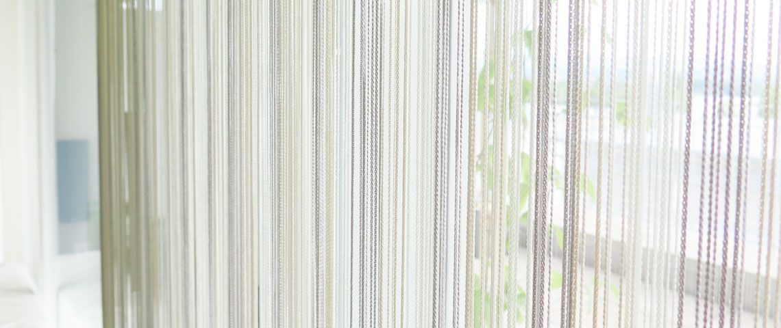 Coole Vorhange Hochwertig Erschwinglich Online Bei Vorhangbox Ch