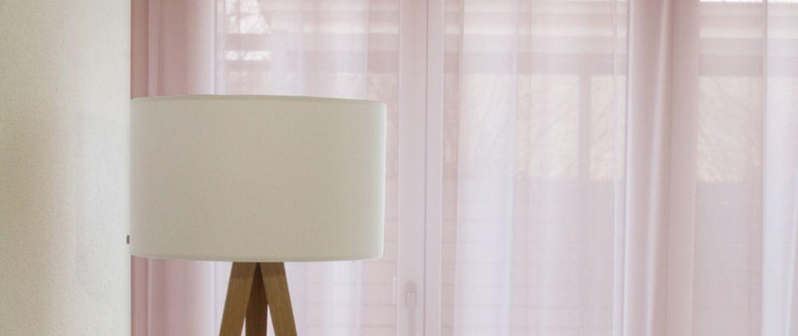 Shabby Chic Vorhänge » Lassen Sie sich inspirieren - vorhangbox.ch