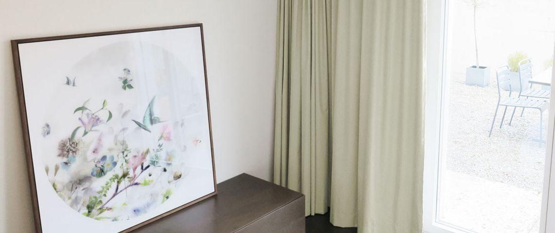 wie kann ich mein zimmer verdunkeln so geht 39 s. Black Bedroom Furniture Sets. Home Design Ideas